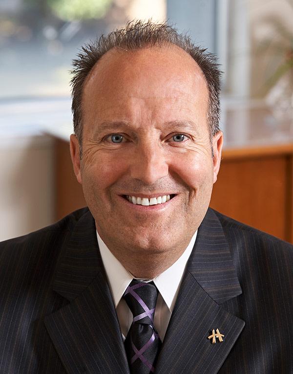 Craig Laviolette