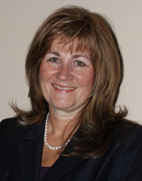 Laurie Davidson