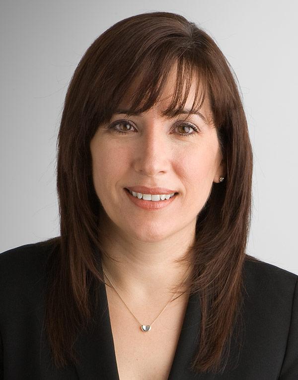 Lisa Marcuzzi