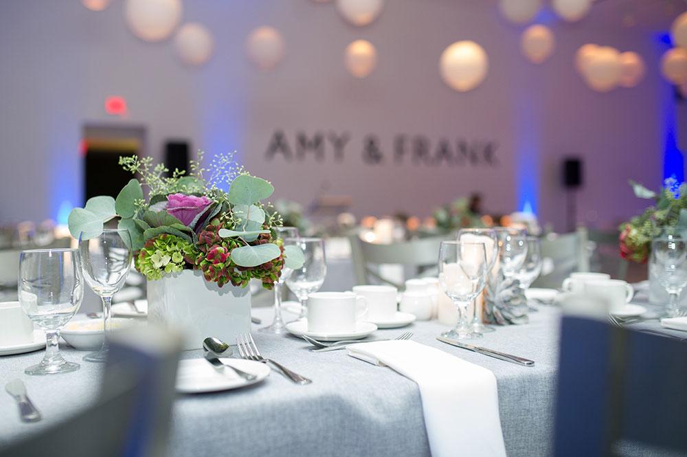 Weddings Events Art Gallery Of Hamilton