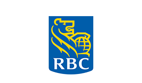 Logo for: RBC Royal Bank