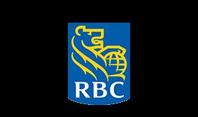 Logo for: RBC Royal Bank