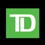 Logo for: TD Canada Trust