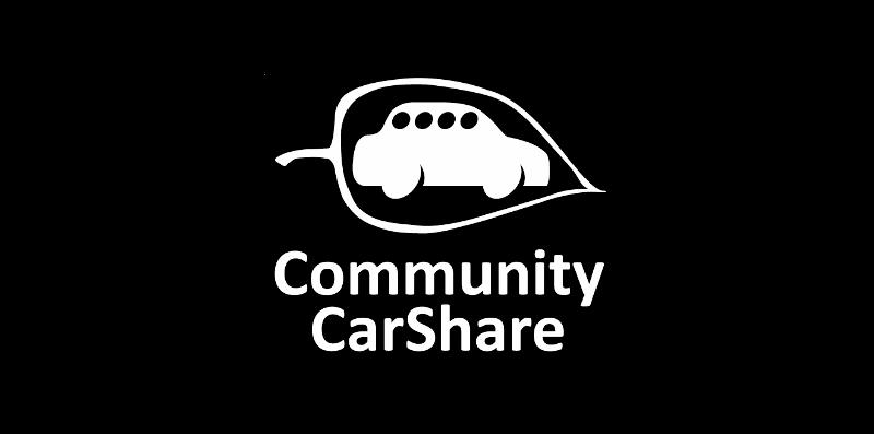 Art Gallery of Hamilton Member Benefits - Community Car Share