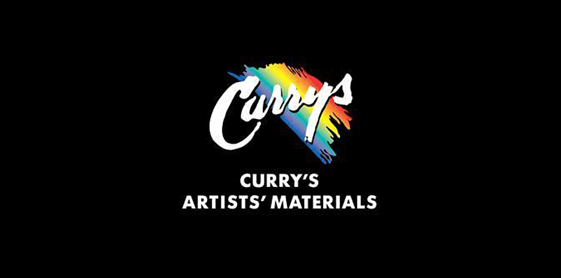 Art Gallery of Hamilton Member Benefits - Currys