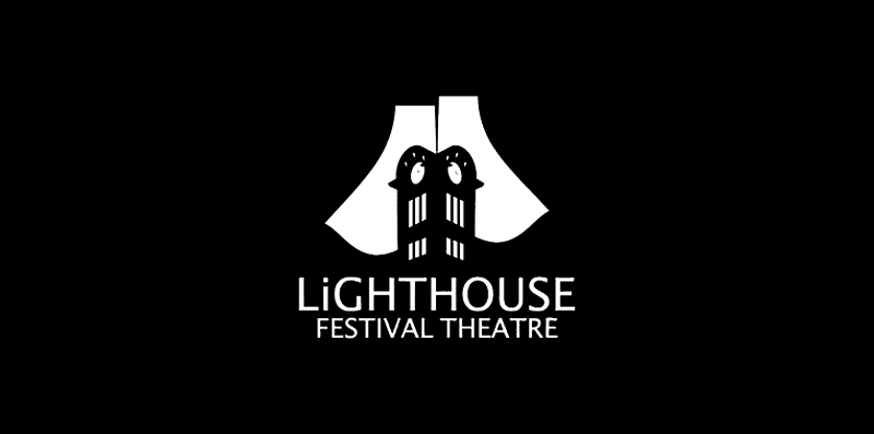 Art Gallery of Hamilton Member Benefits - Lighthouse Festival Theatre