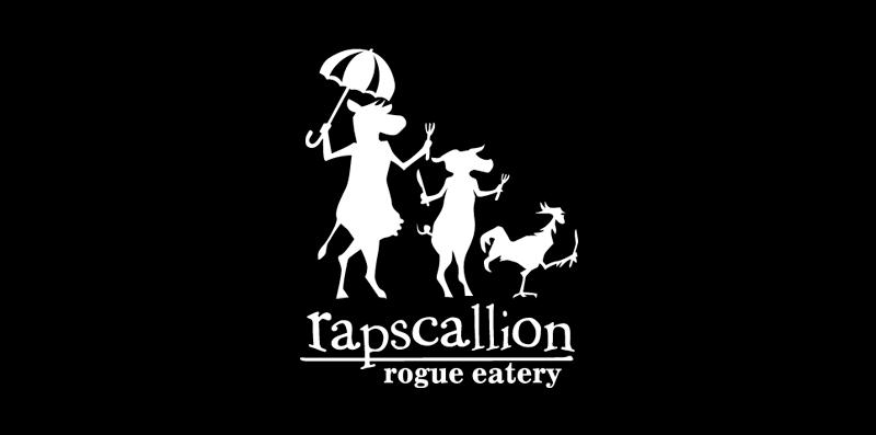 Art Gallery of Hamilton Member Benefits - Rapscallion