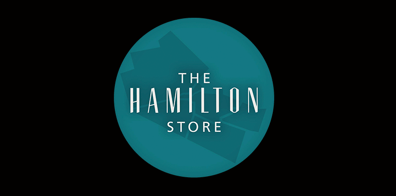 Art Gallery of Hamilton Member Benefits - The Hamilton Store