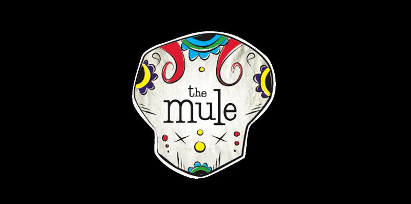 Art Gallery of Hamilton Member Benefits - The Mule