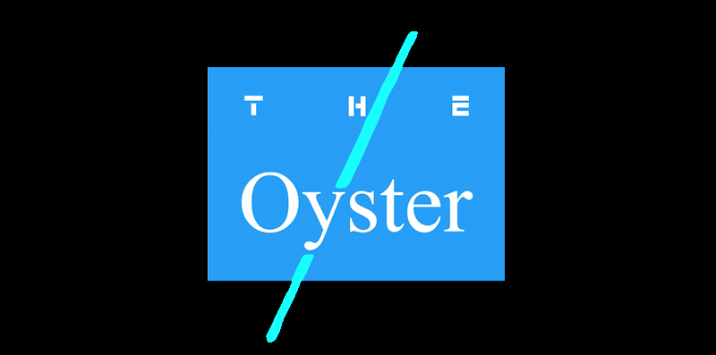 Art Gallery of Hamilton Member Benefits - The Oyster