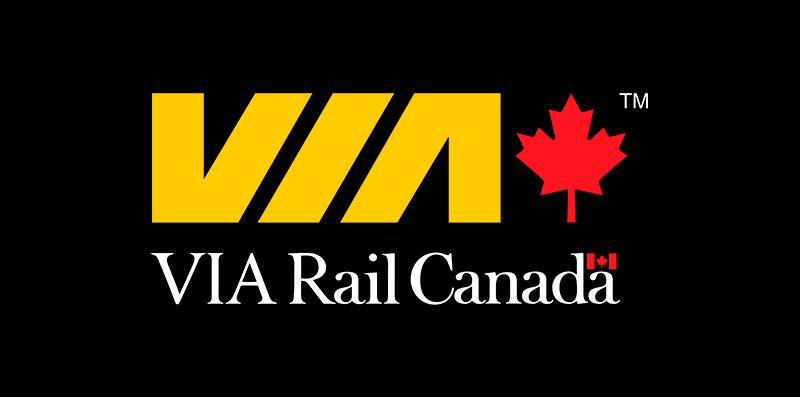 Art Gallery of Hamilton Member Benefits - Via Rail