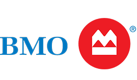Logo for: Bank of Montreal