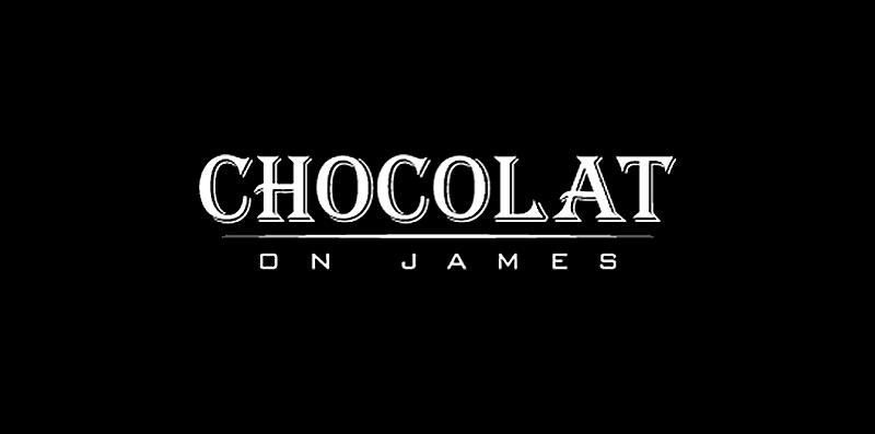 Art Gallery of Hamilton Member Benefits - Chocolat on James