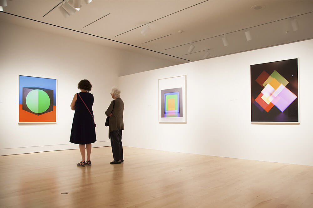Art Gallery of Hamilton - Friday Night Tours