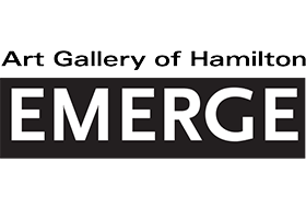 Art Gallery of Hamilton Emerge