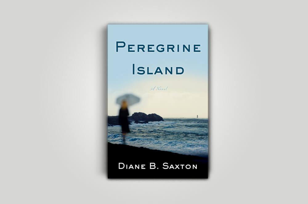 AGH Reads Diane Saxton