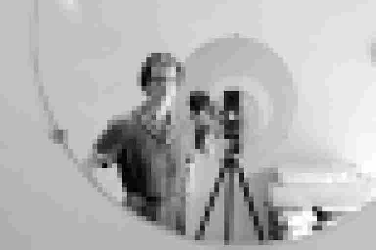 ilovefilmseries – Finding Vivian Maier