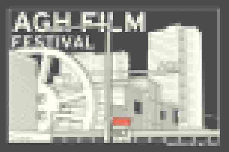AGH Film Festival