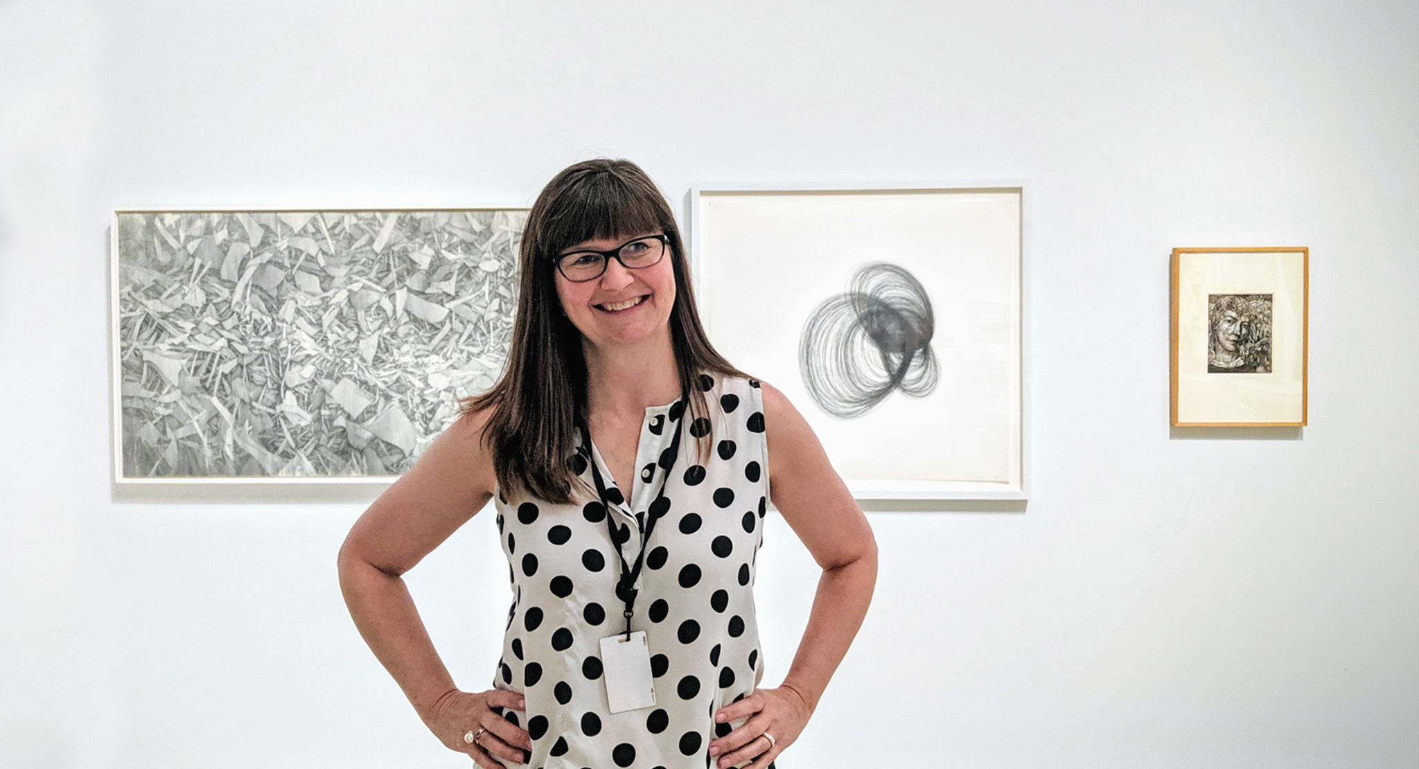 Art, the Gallery, and Hamilton: An Interview with Senior Curator, Tobi Bruce