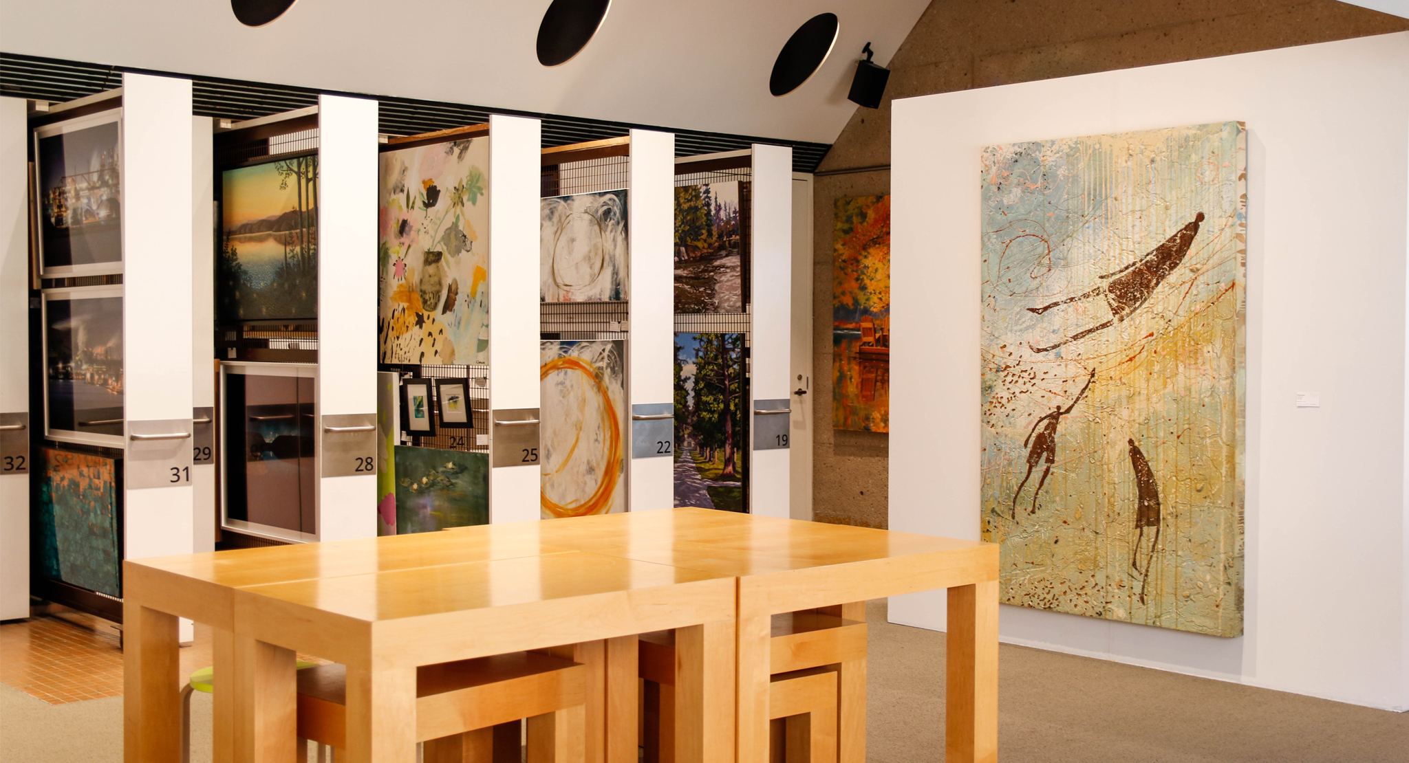 On Collecting Art: The Creation and Value of a Personal Art Collection