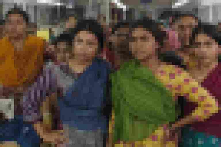Online Film Series: Made in Bangladesh