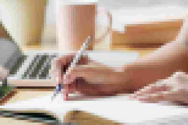 Virtual Adult Studio Class: Creative Writing - The Artist's Way